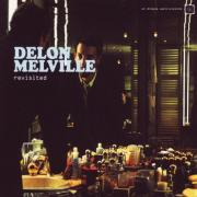 Delon Melville - revisited - euro-visions