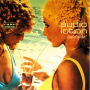Audio Lotion - Adelante! - Mole Listening Pearls
