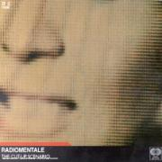 Stereo Pictures - vol.1 par Radiomentale - MK2 music