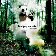 télépopmusik - Angel Milk - Catalogue Records