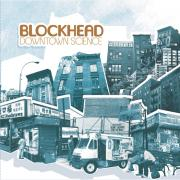 BlockHead - Downtown Science - Ninjatune