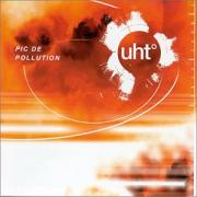 UHT - Pic de pollution - No fridge