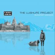 Lushlife Project (the) - Budapest Eskimos - Mole Listening Pearls