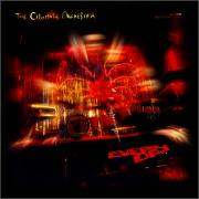 The Cinematic Orchestra - Everyday - Ninjatune