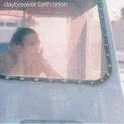Beth Orton - Daybreaker - Heavenly