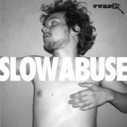 Turner - Slow Abuse - Ladomat 2000