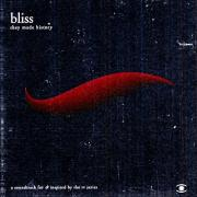 Bliss - They made history - music for dreams