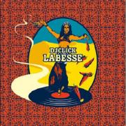 Dj Click - labesse - No fridge