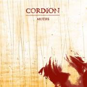 Cordion - motifs - Beat Service