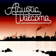 Acustic - Welcome - rump recordings