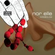 Nor Elle - Kombologi - Mole Listening Pearls