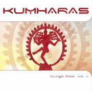 Kumharas Lounge Ibiza - volume 4 - Hoots Records / MonteraMusic