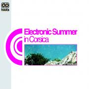 Electronic Summer in Corsica - volume 3 - Hoots Records / MonteraMusic