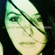 Natalie Walker - urban angel - dorado