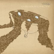 Yppah - You are beautiful at all times - Ninjatune