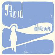 9th cloud - delicate sounds - Key on A