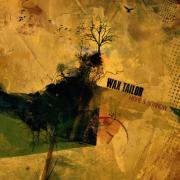 Wax Tailor - Hope & Sorrow - Atmosphériques