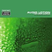 Audio Lotion - The finer essence - Mole Listening Pearls