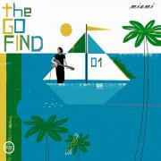 The go find - miami - Morr Music