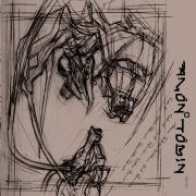 Amon Tobin - kitchen sink EP (remixes) - Ninjatune