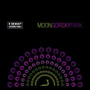 Moon - Gorski Park - Mole Listening Pearls