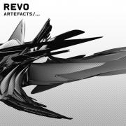 Revo - artefacts - Jarring Effects
