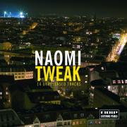 Naomi - Tweak - Mole Listening Pearls