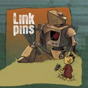 Link Pins - Link Pins - Balanced records