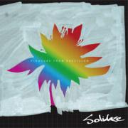 Solidaze - Pleasure from precision - Balanced records