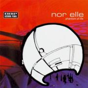Nor Elle - Phantom Of life - Mole Listening Pearls