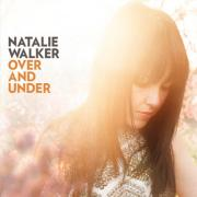 Natalie Walker - Over and under - dorado