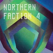 Northern faction - Northern faction 4 - Balanced records