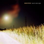Monoceros - tales for silent nights - Imaginary Nonexistent records