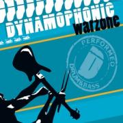 Dynamophonic - War zone - Elap Music