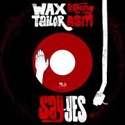 Wax Tailor - Say Yes - Atmosph�riques
