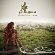 Stellamara - The Golden Thread - Prikosnovenie