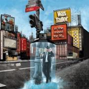 Wax Tailor - In the mood for life - Atmosphériques