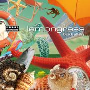 lemongrass - Beach affairs - Mole Listening Pearls