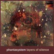 PhantaSystem - layers of Silence - Imaginary Nonexistent records