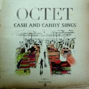 Octet - Cash and carry songs - diamondtraxx