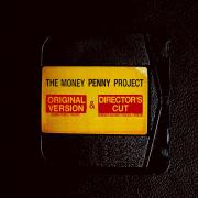 The Money Penny Project - Original version and Director's Cut - 20000 st