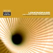 lemongrass - time tunnel - Mole Listening Pearls