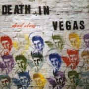 Death in Vegas - Dead Elvis - Concrete