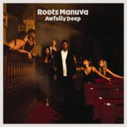 Roots Manuva - Awfully deep - Big Dada
