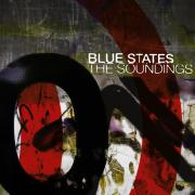 Blue States - The soundings - memphis industries