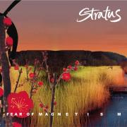 Stratus - Fear of magnetism - Klein records