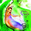 Fairy World - iv