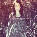 Natalie Walker - Crush