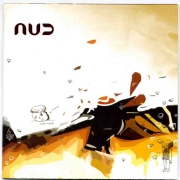 NUD - Stuck between rock and a hard place [Productions Spéciales]