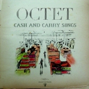 OCTET - Cash And Carry songs [Diamondtraxx]